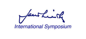 Jan Lindhe International Symposium